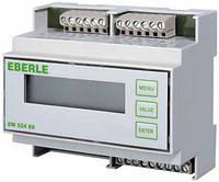 Терморегулятор (метеостанция) EBERLE EM 524 89