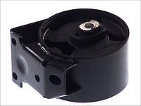 Подушка двигателя SEAT TOLEDO I; VW GOLF II, JETTA II, PASSAT 1.0-2.0 08.83-03.99