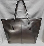 Женская сумка из натуральной кожи., фото 1