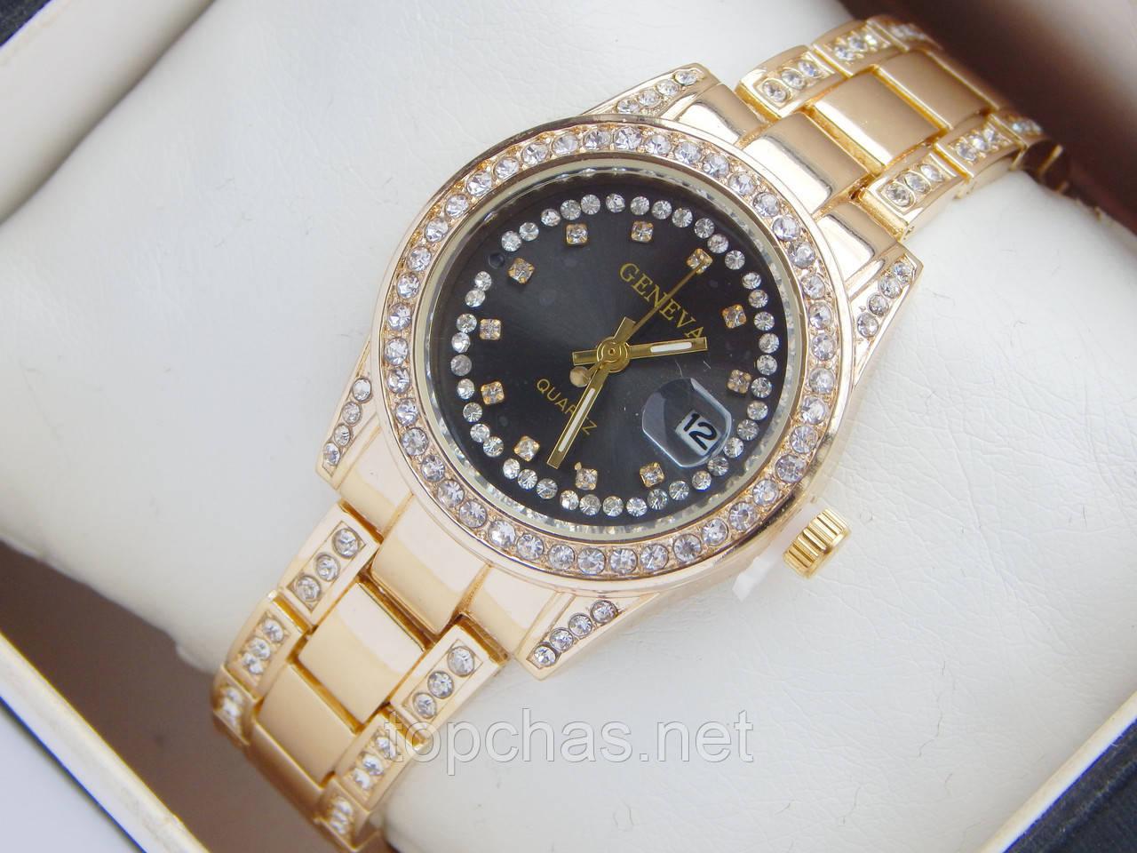 Часы наручные женева цена купить часы invicta nautilus