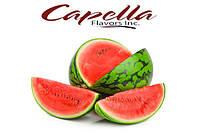 Ароматизатор Capella Double Watermelon (Арбуз) 5 мл.