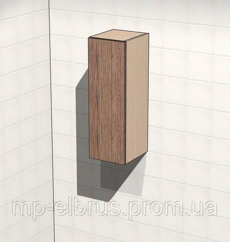 Шкаф верхний, фото 2