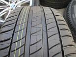 18 оригинальные колеса диски на BMW 5 M/// G30/G31, фото 4