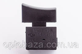 Кнопка для болгарки 150 DWT, фото 3