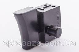 Кнопка для болгарки 150 DWT, фото 2