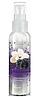 Лосьон-спрей для тела «Волшебная ежевика и ваниль»Avon (Эйвон,Ейвон) 100 мл