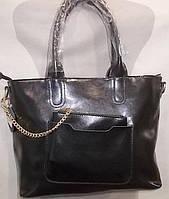 Кожаная женская сумка 2089 женские сумки из натуральной кожи купить дешево в Одессе