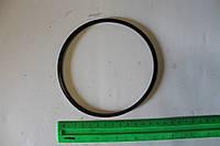 Кольцо уплотнительное масляного фильтра ЕВРО 840.1012083-10
