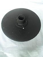 Диск сошника со ступицей СЗ-3,6   Н105.03.010-02