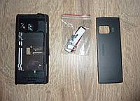 Корпус Nokia X6 AAA-GRADE