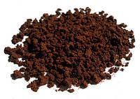 Кофе растворимый гранулированный Nescafe 100гр.