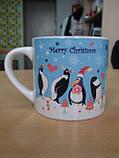 Чашки чайные 170 мл, фото 4