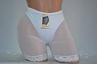 Панталоны Minin 5241 белый бежевый черный