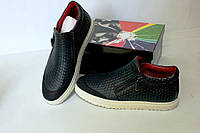 L-mix shoes обувь мужская
