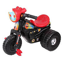 "Детский мотоцикл ""Трицикл"""