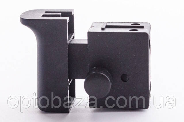 Кнопка для перфоратора Stern 32 A c фиксатором