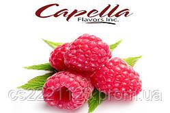 Ароматизатор Capella Raspberry (Малина) 5 мл.