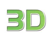 Посмотреть товар автополив маркет в 3D