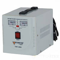 Стабилизатор напряжения Forte TVR-2000VA