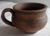 Кружка чашка посуда
