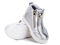 GFB ботинки детские (27-32) G1197-5