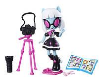 Кукла Hasbro My Little Pony EG с аксессуарами Photo Finish (B4909-B9471)