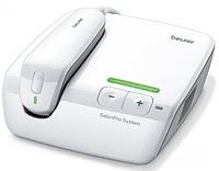 Фотоепілятор Beurer IPL 9000+ SalonPro System