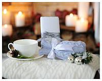 Подарочный набор Sweet 5 oclock tea