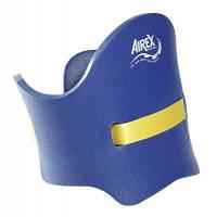 Пояс для аква-аэробики AIREX HydroBuoy Aqua Aerobic Belts