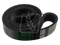 Ремень Agro-Belt Z29962 John Deere
