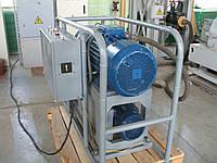 Кавитационный реактор для обеззараживания и очистки стоков КР-300