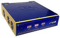 Леотон FX703 24V 6.0 кВт