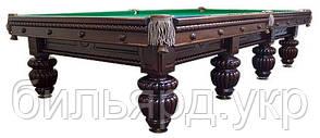 Бильярдный стол Флагман 10F