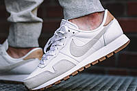 "Кроссовки Оригинал Nike Air Pegasus 83 Premium ""Summit White"" (844752-100)"