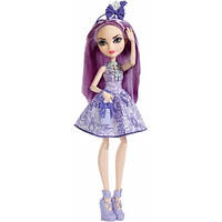 Кукла Ever After High Duchess Swan - Дачес Свон