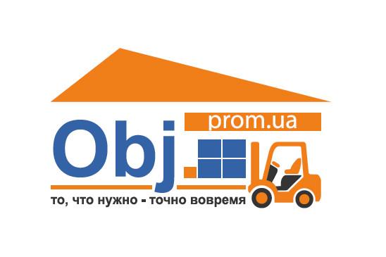 """Интернет-магазин """"Obj"""". Комплектация объектов строительства и ремонта."""