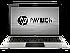 Ноутбук бу HP DV6 - 3236nr Core i3 370m - 2.4 GHz/4 Gb/