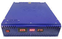 Леотон FX60 24V 4.0 кВт