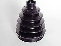 Пыльник шруса наружный Fiat Doblo 1.3 Mjt 05-09 Ucel 31458-T (Турция)