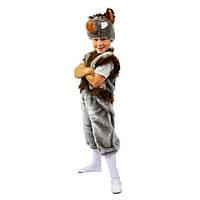 Детский карнавальный костюм Кабанчик