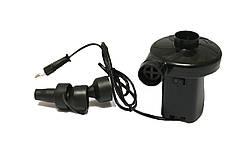 Электрический насос компрессор  220V Air Pump YF-205