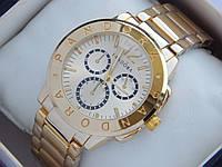 Женские кварцевые наручные часы Pandora с дополнительными циферблатами, фото 1