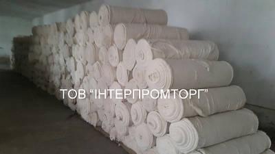 Ткань Узбекистан