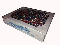 Леденцы Тоша 1,5 кг