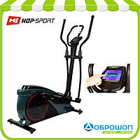 Орбитрек Hop-Sport HS-060C Blaze EMS graphite/black