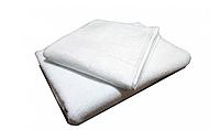 Банные полотенца (50х90см) махровые УЗБЕКИСТАН, 100% хлопок