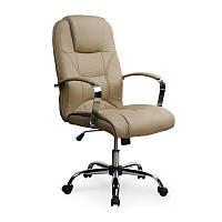 NELSON кресло HALMAR