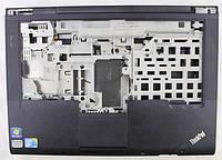 Нижняя часть корпуса (верхняя крышка и поддон) 60Y5472 для Lenovo ThinkPad T410 KPI16301