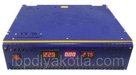 Леотон FX36 24V 2.2 кВт