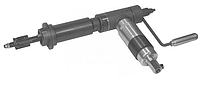 Машина пневматическая ММО 38-100
